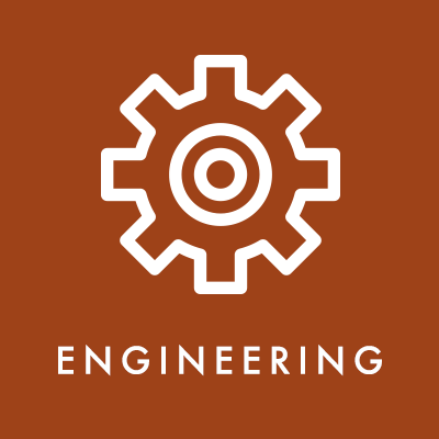 system-stores-engineering