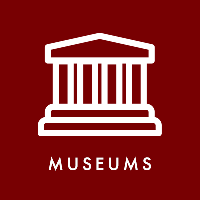 system-stores-museums-2