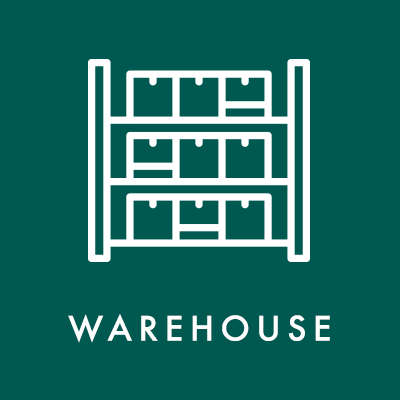 system-stores-warehouse